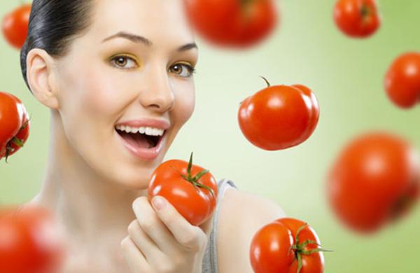 Thực phẩm nào giúp giảm béo đúng chỗ ?