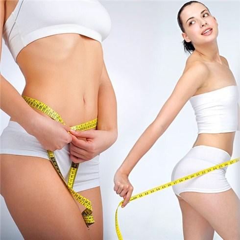 Bí quyết giảm béo vùng bụng cho phụ nữ sau sinh